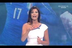 03. Biro Samma - Sky Euro Show