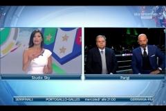 02. Biro Samma - Sky Euro Show