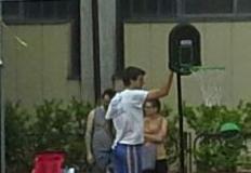 01. basket