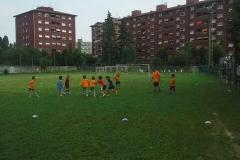 02. calcio