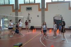 05. volley