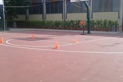 04. Basket
