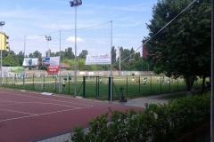 01. Calcio