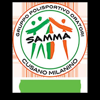 Calcio Open Lissone 1 – 1 Samma