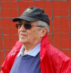 SandroMarelli