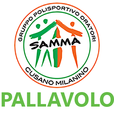 Pallavolo Under 12 Samma Cusano 4 – 1 Hope Cinisello