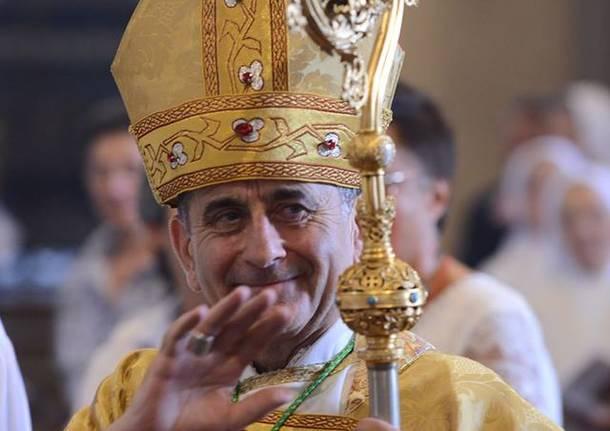 Festa di San Martino – sabato 11 e domenica 12 novembre 2017