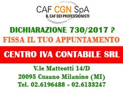 Centro Contabile IVA
